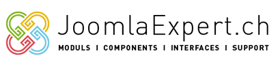 Your Joomla Experts from Switerland: Joomla Templates, Joomla Extensions and SEO